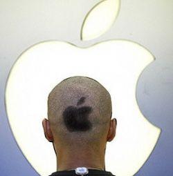 Не слишком ли часто Apple запускает новые продукты?