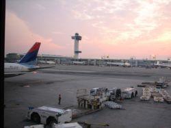 Рейтинг самых загруженных аэропортов мира