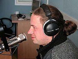 Геннадию Бачинскому нагадали смерть в автокатастрофе