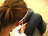 Женская месть: израильтянки обвиняют мужчин в изнасиловании