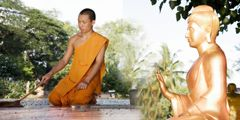 Отдых в Таиланде теряет популярность