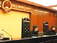 Китаец приговорен к пожизненному заключению за то, что воспользовался неисправным банкоматом