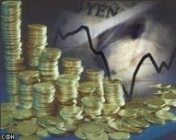 Как правильно считать валюту. Личный финансовый советник