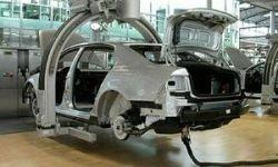 В 2007 году средняя цена за автомобиль в России составила $19 200