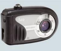 Камера ECOshot от компании SeaLife: ее стукали и топили, а она все равно фотографировала