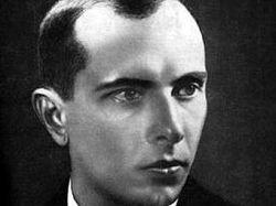 Ивано-Франковск даст на мемориал Степана Бандеры полтора миллиона долларов