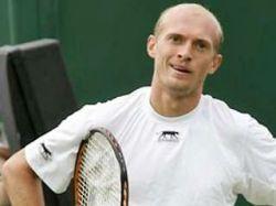 Мария Шарапова и Николай Давыденко вышли во второй круг Australian Open