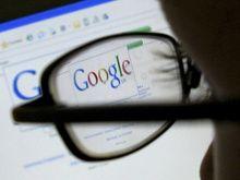 Google лишает студентов способности адекватно мыслить