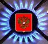 Турция пересаживается с иранского на российский газ