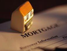 Последствия ипотечного кризиса в США будут оказывать воздействие на экономику России ещё год
