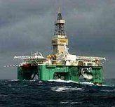 Норвегия вскоре перестанет быть нефтедобывающей страной