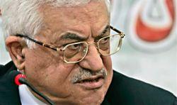 Сирия и Иран готовят переворот под носом у Израиля