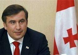 Противники Михаила Саакашвили проведут альтернативную инаугурацию президента