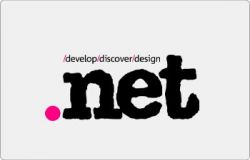 Apple.com заработал признание от журнала .net