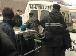 В Благовещенске ограблен банк, похищен 1 млн рублей
