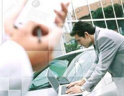 Top-10 случаев потери электронных данных