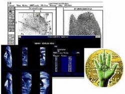 Великобритания поможет США создать всемирную базу биометрических данных