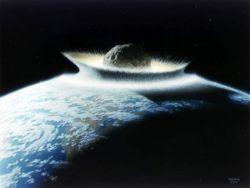 Скоро Земля лишится Восточного полушария