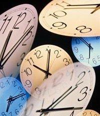 Ученые выяснили, почему для взрослых время течет быстрее, чем для детей