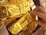Кризисная перенастройка вкладов: выиграли только пайщики ПИФов и владельцы золота