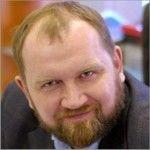 Главным пиарщиком партии власти может стать замгендиректора Первого канала - Андрей Писарев