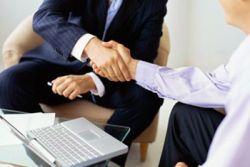 Корпоративный ипотечный кредит - решение жилищного вопроса