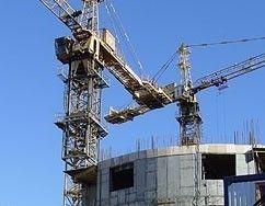 Выгоднее всего в России строить офисы