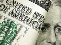 Выборы - 2008 станут самыми дорогими в истории США