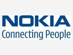 Nokia прекращает производить немецкие мобильники