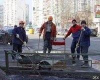 Работодатели заплатили 215 млн руб. штрафов за труд мигрантов