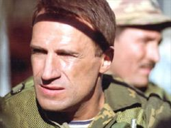 Погибший актер Александр Дедюшко признан виновным в аварии