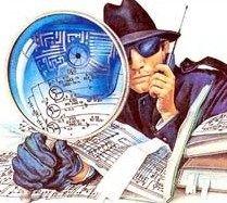 Закон о промышленном шпионаже разрабатывается в Японии