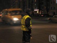 Сотрудники ГИБДД осуждены за мошенничество по автогражданке