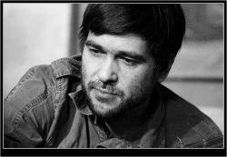 Борис Гребенщиков и «Сплин» споют в пользу питерских бездомных