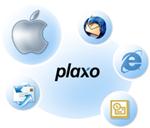 Слухи: Facebook покупает Plaxo