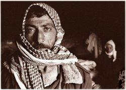 В арабском мире насчитывается почти сто миллионов неграмотных людей