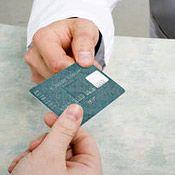 Потребительский кредит – самый опасный
