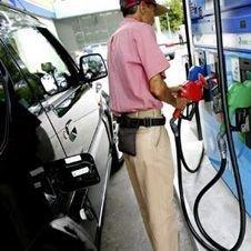 Нефтяные компании просят вернуть лицензирование АЗС