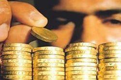 Две трети сделок на рынке оценки в России - мошеннические