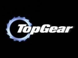 Американцы сделают свою версию программы Top Gear