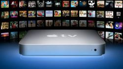 Компания Apple похоронила новый рынок видео услуг