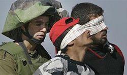 "Уничтожен лидер боевого крыла \""Исамского джихада\"""