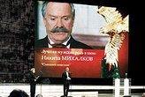Российские кинопремии разделили между собой лучшие фильмы 2007 года