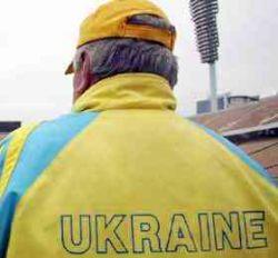 Украину лишат чемпионата Европы по футболу?