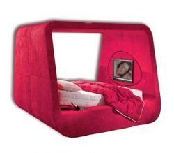Вешалка-кидалка от дизайнерской компании Paula (фото)