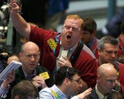Экономике США удастся избежать рецессии