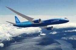 Аэрофлот и S7 подождут: Boeing опять отложит полет Dreamliner