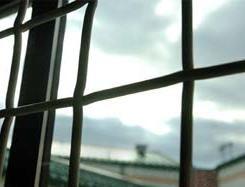 На Алтае строят тюрьмы для водителей