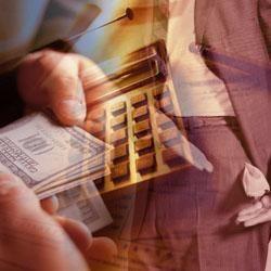 Накануне. Финансовая катастрофа состоится не раньше 2009 года
