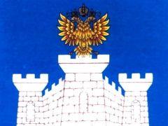 Прокуроры разберутся, откуда The Guardian известно о $ 40 млрд Владимира Путина